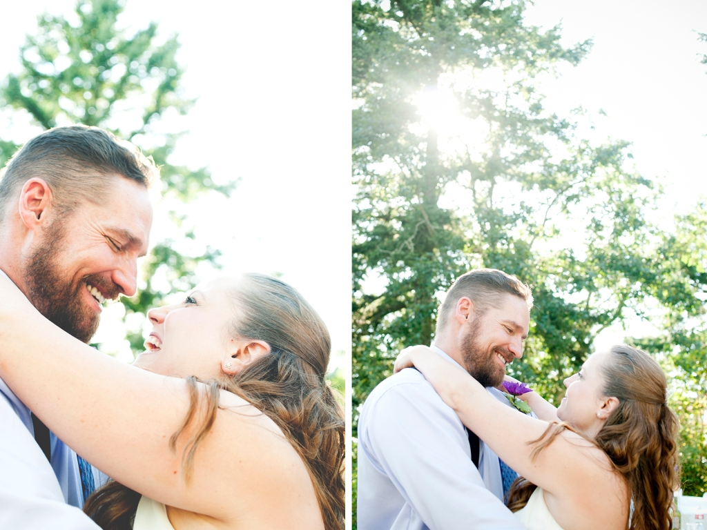 Bride_and_grom_standing_by_the_woods_in_seattle_by_jane_Speleers_photography
