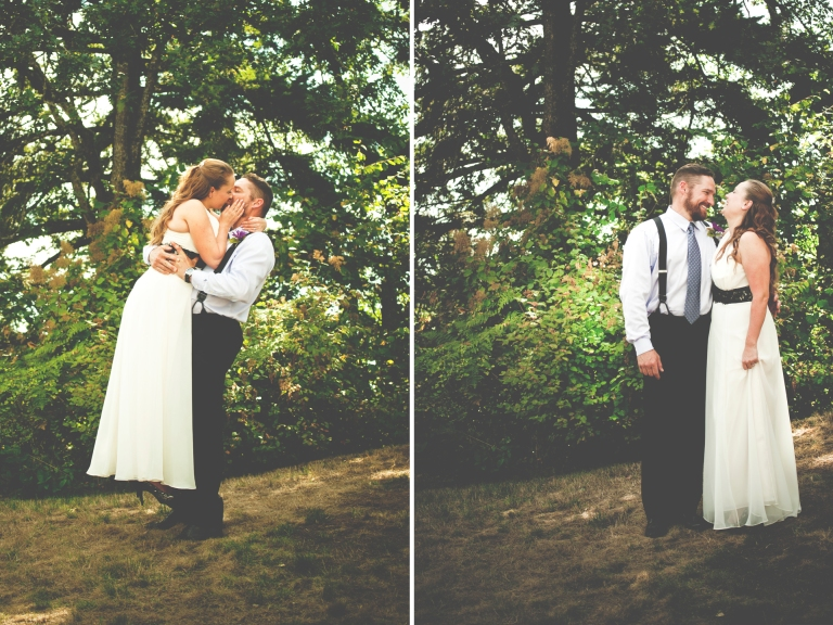 by the woods Rick_and_Laura_wedding_purple_details_by_Jane_Speleers_PhotographyDSC6606 copy