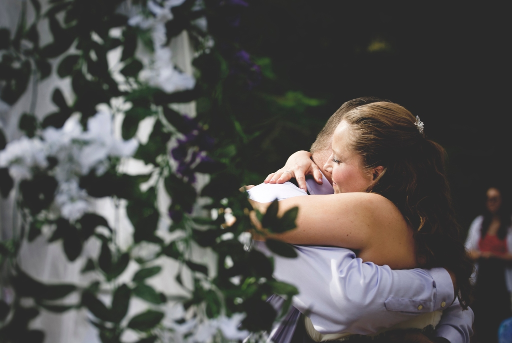 laura_and_rick_wedding_album_Auburn by Jane Speleers photography DSC_0372