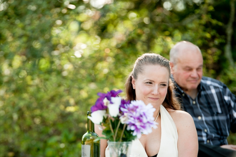 laura_and_rick_wedding_album_Auburn by Jane Speleers photography DSC_0475