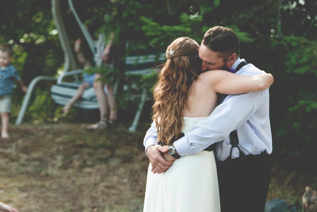 laura_and_rick_wedding_album_Auburn by Jane Speleers photography DSC_0508