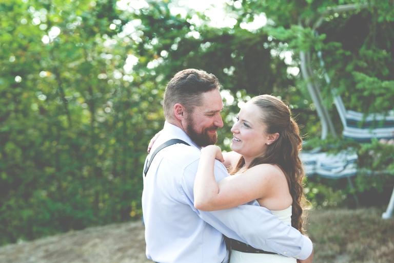 laura_and_rick_wedding_album_Auburn by Jane Speleers photography DSC_0513