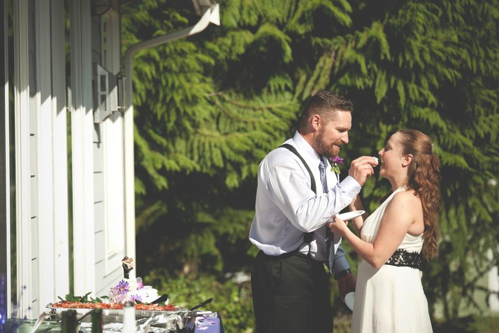 laura_and_rick_wedding_album_Auburn by Jane Speleers photography DSC_0559