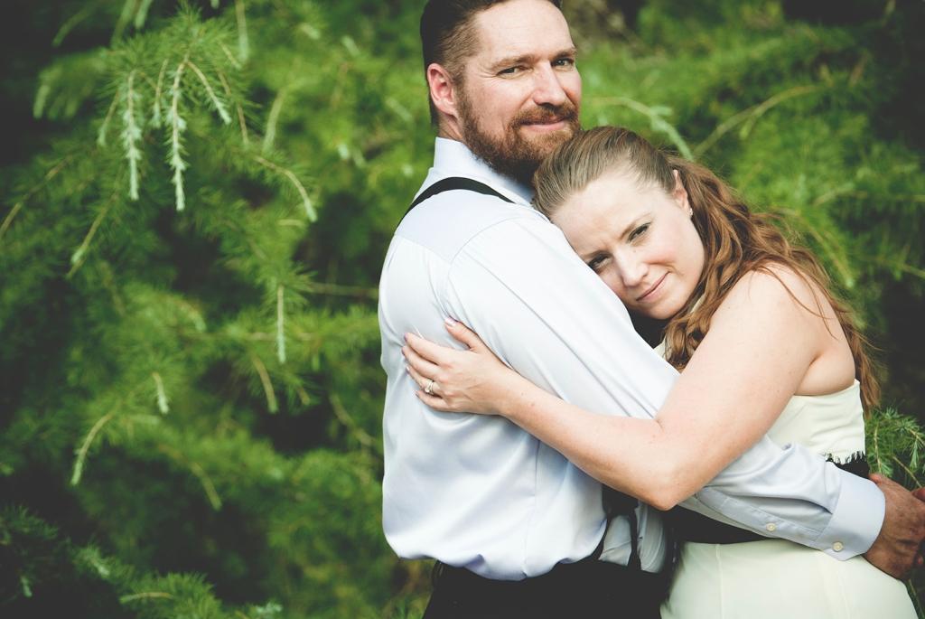 laura_and_rick_wedding_album_Auburn by Jane Speleers photography DSC_0574