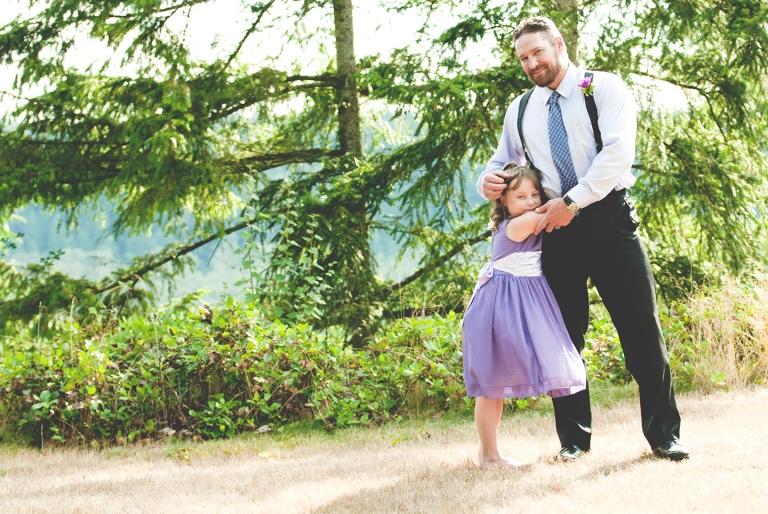 laura_and_rick_wedding_album_Auburn by Jane Speleers photography DSC_0656