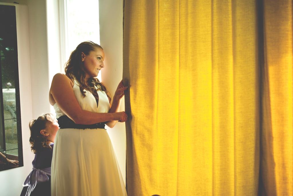 laura_and_rick_wedding_album_Auburn by Jane Speleers photography_DSC6751