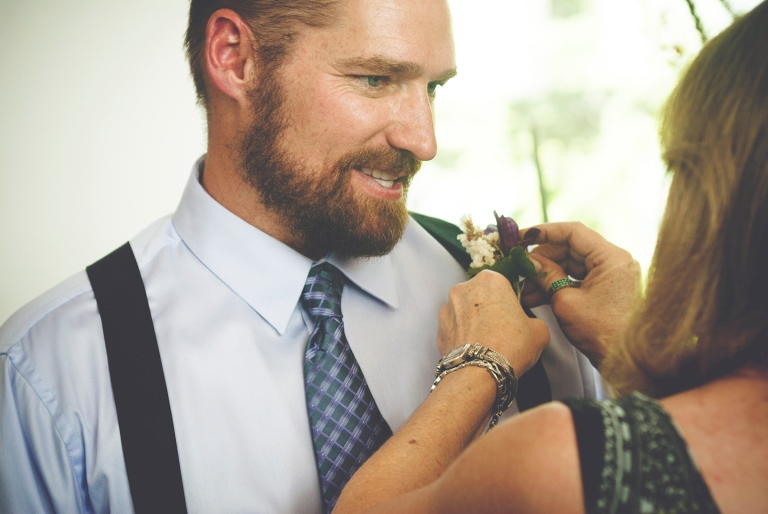 laura_and_rick_wedding_album_Auburn by Jane Speleers photography_DSC6775
