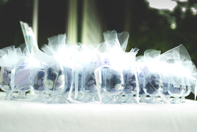 laura_and_rick_wedding_album_Auburn_DSC6604