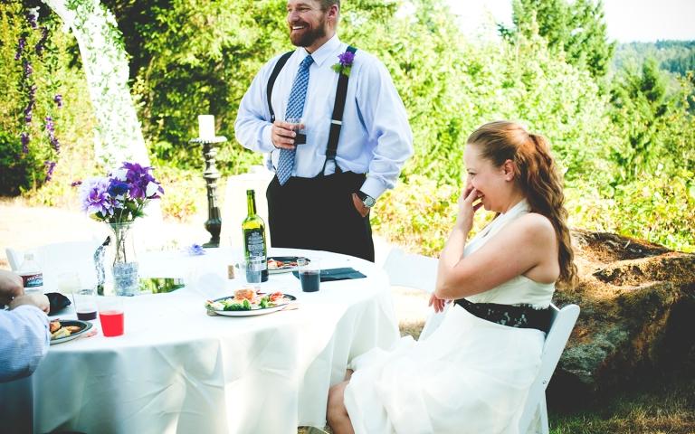 laura_and_rick_wedding_album_Auburn_DSC6942