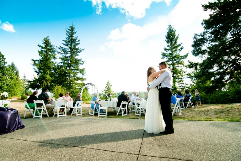 laura_and_rick_wedding_album_Auburn_DSC6973