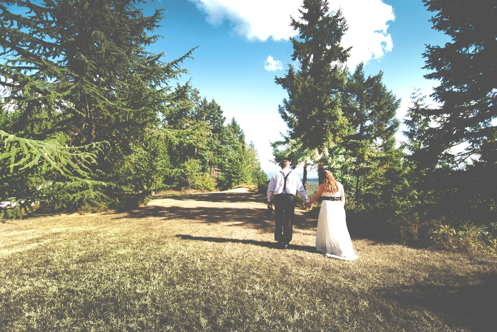 laura_and_rick_wedding_album_Auburn_DSC6977