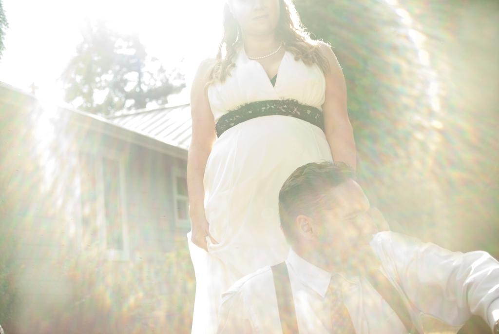 laura_and_rick_wedding_album_Auburn_DSC7075