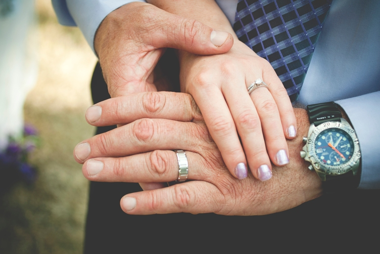 laura_and_rick_wedding_album_Auburn_DSC7136