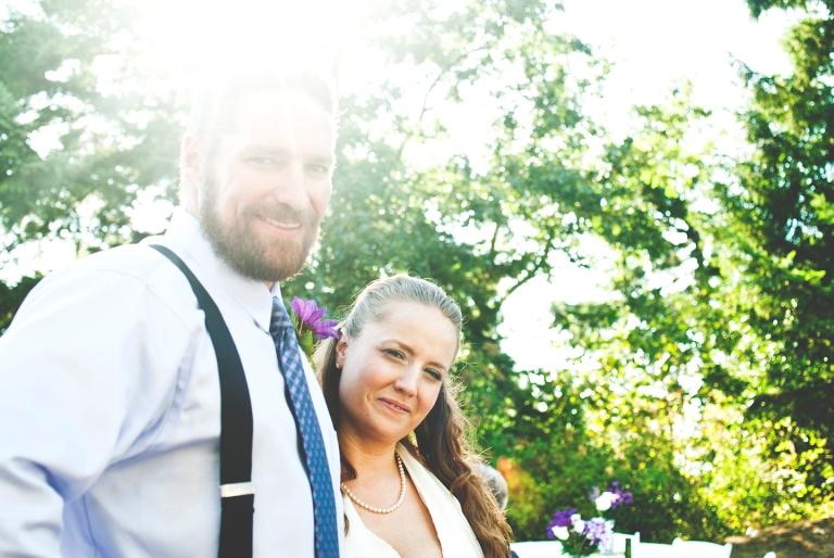 laura_and_rick_wedding_album_Auburn_DSC7145