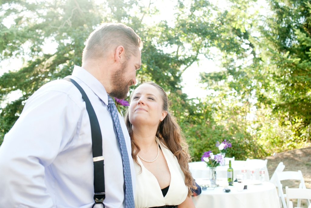 laura_and_rick_wedding_album_Auburn_DSC7147