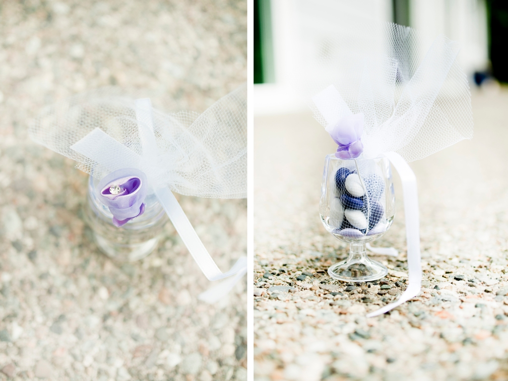 Rick_and_Laura_wedding_purple_details_by_Jane_Speleers_PhotographyDSC6606