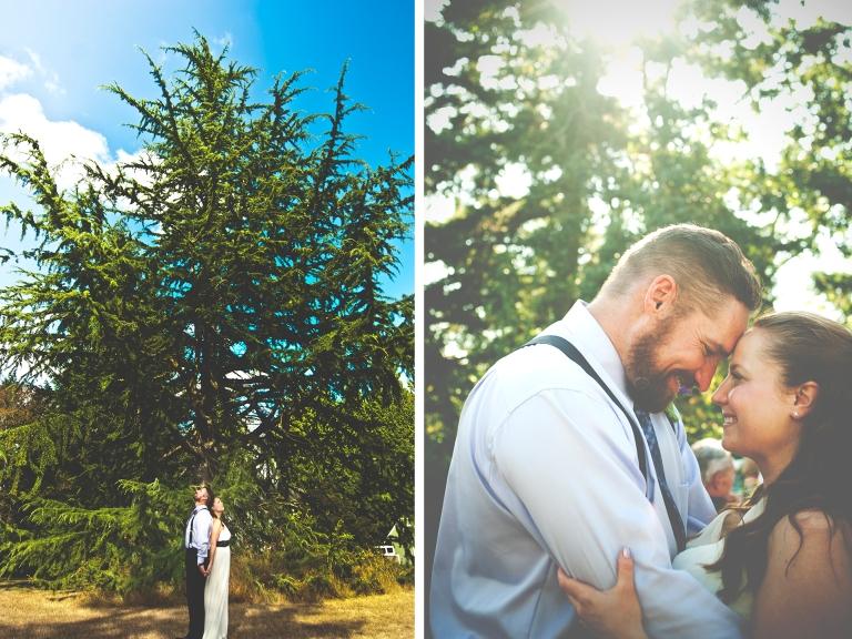 Rick_and_Laura_woodsy_wedding_seattle_jane_Speleers