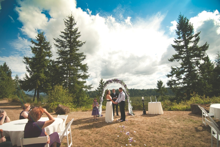 say yes with a view Wedding photo with a view by Jane Speleers _DSC6831