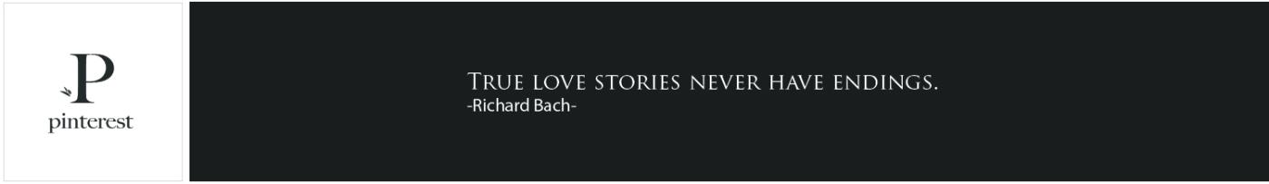True love stories pinterest at seattle wedding photographer portal