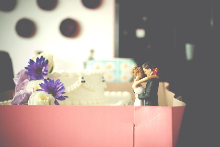 wedding cake clever_DSC6695