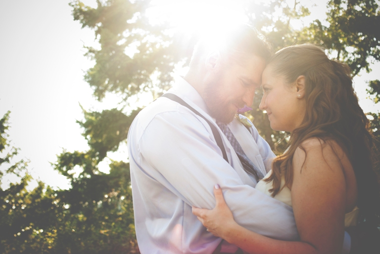 Wedding photo vintage style by Jane Speleers photography_DSC7174