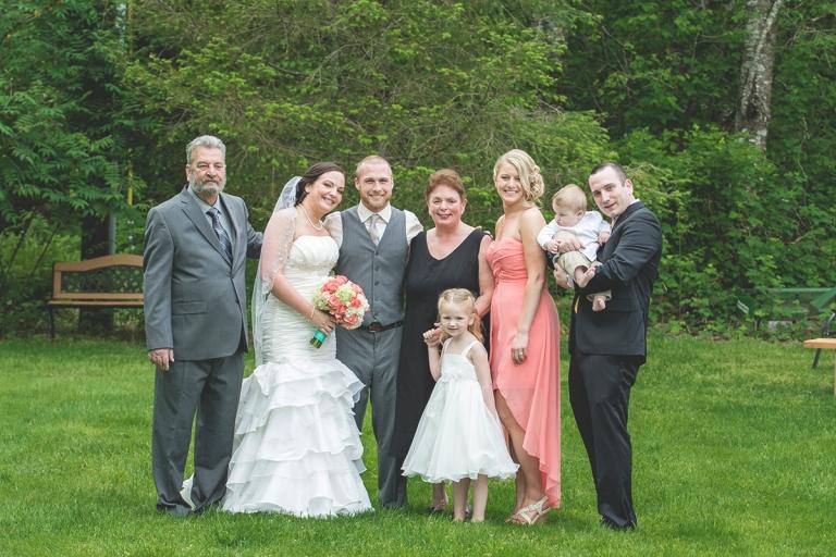 2Bride's family J+SDSC_0844