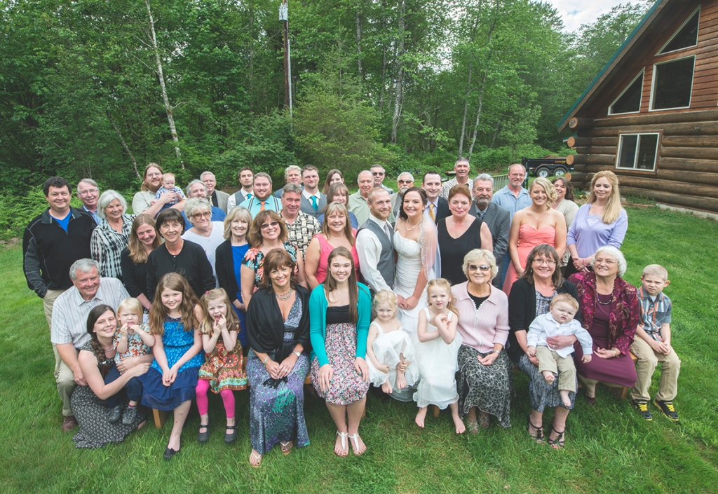 2extended family with bride and groom _BMP2735