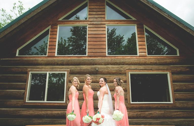 A+J bride and bridesmaids 14DSC_8370