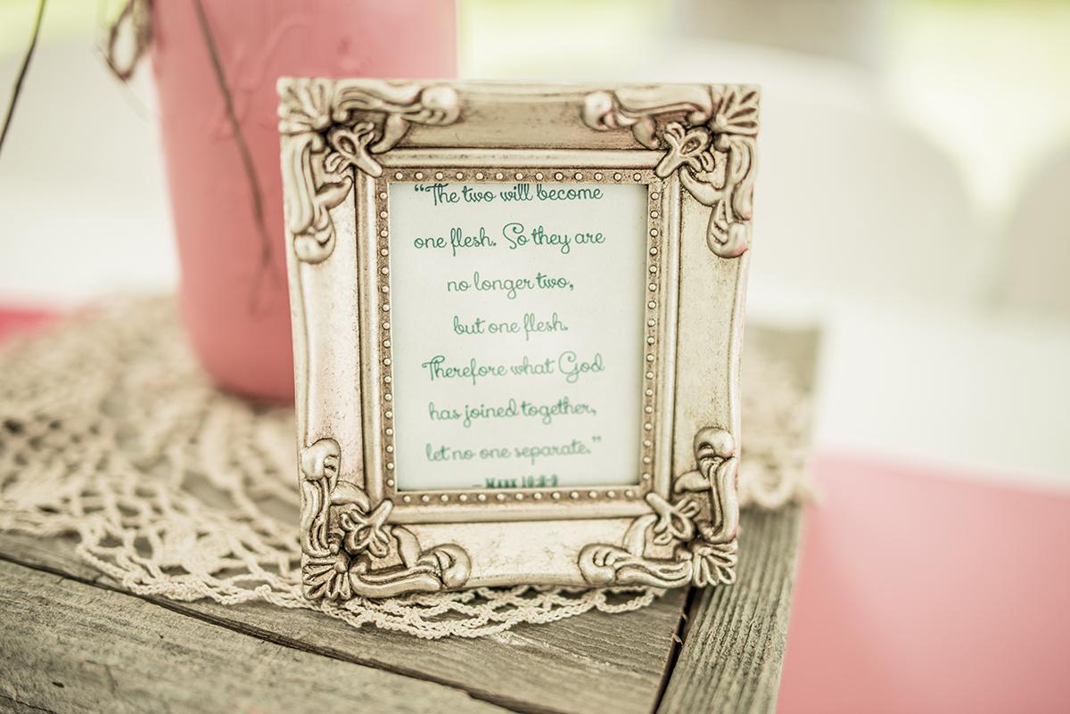 A+J mini frames wedding DSC_7920