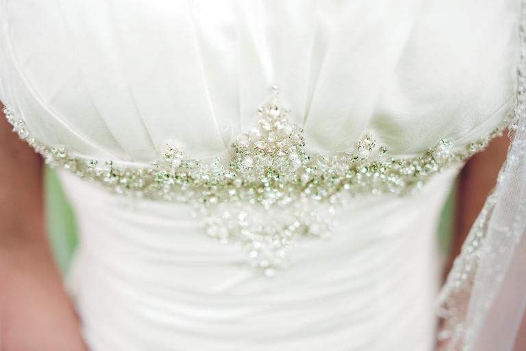 Bridal gown detailsDSC_8326