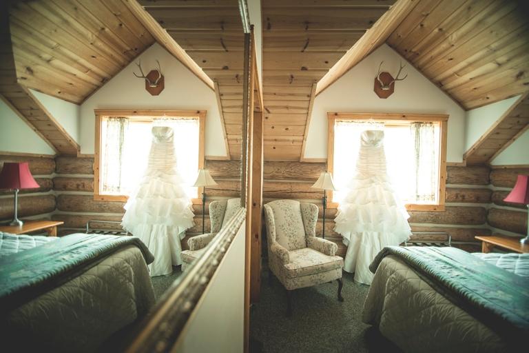 Bridal gownDSC_7856