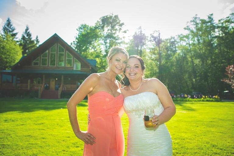 Bride and best friend DSC_8711