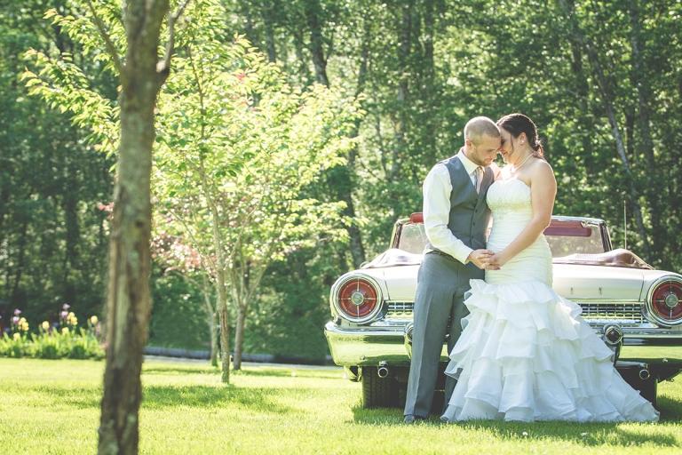 bride and groom outdoor portrait DSC_1138