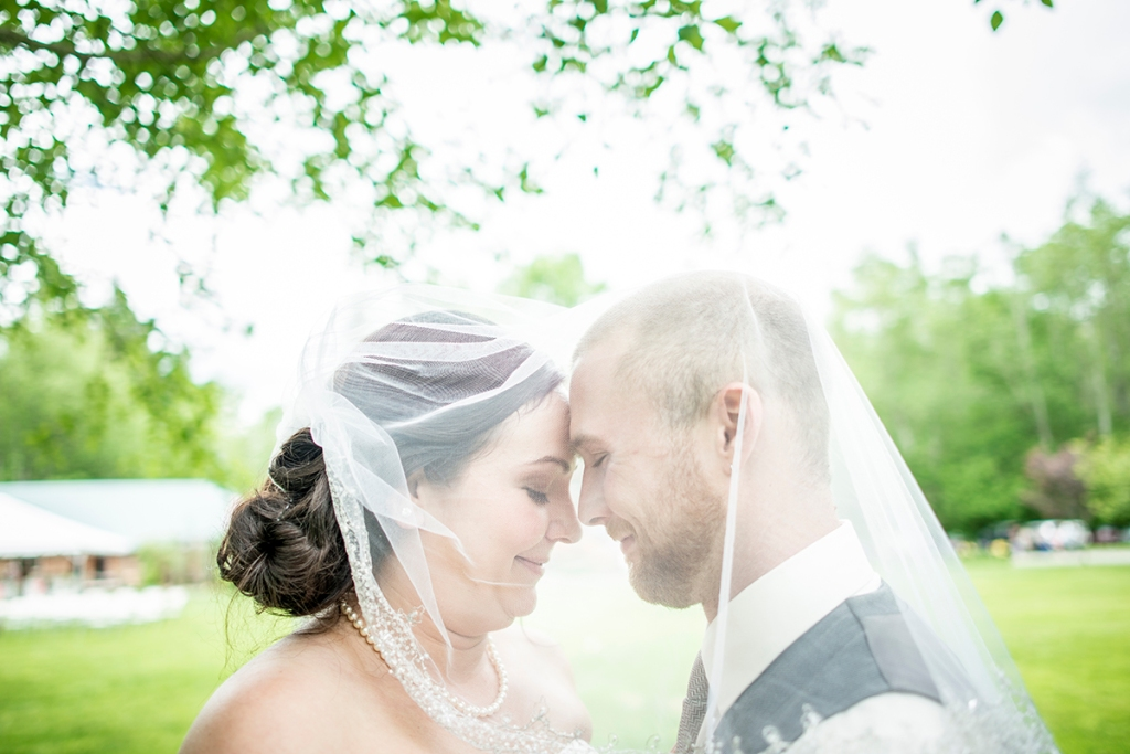 bride and groom under veil artistic portraits by Jane Speleers Photography DSC_8312