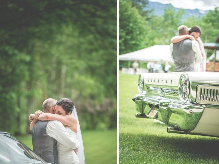 bride hugs groom before the ceremony emotional photostories by Jane Speleers ffsDSC_7848