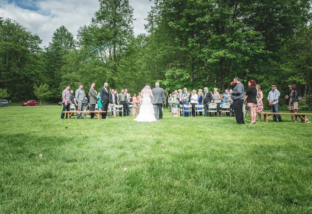 bride J+A_BMP2771