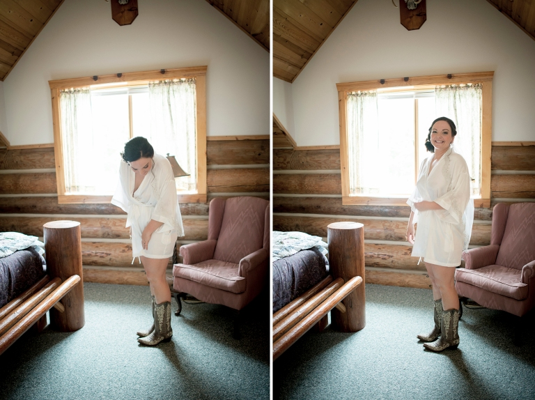 bride-with-leather-boots-brown-western-in-a-a-cabin 9DSC_7848