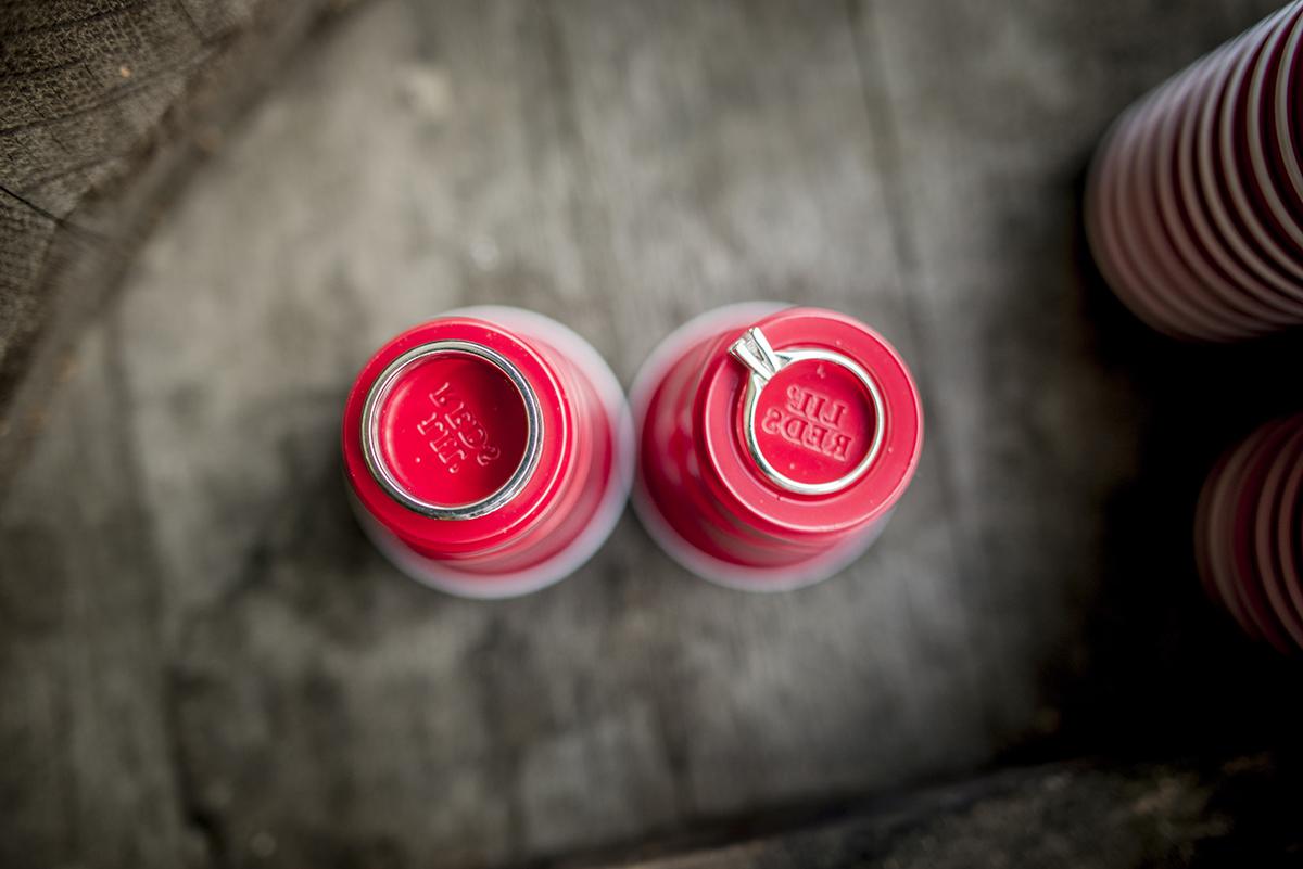 cups A+JDSC_8784