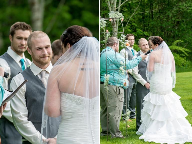 groom at ceremony DSC_7848
