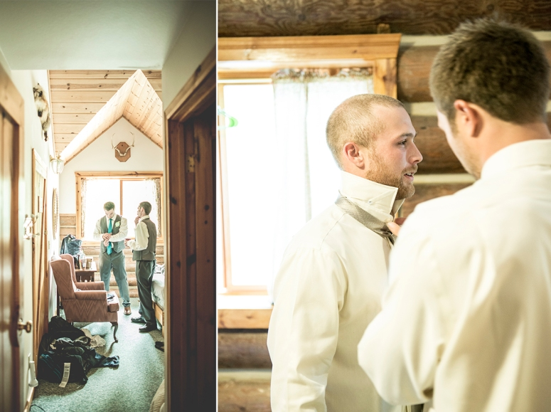 groom-getting-ready-vintage-rustic-photos-in-a-woodsy-style-wedding 8DSC_7848
