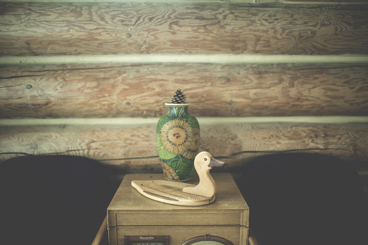 Interior_cabin_in_the_woods_by_Jane_Speleers_photography_seattle_DSC_7897