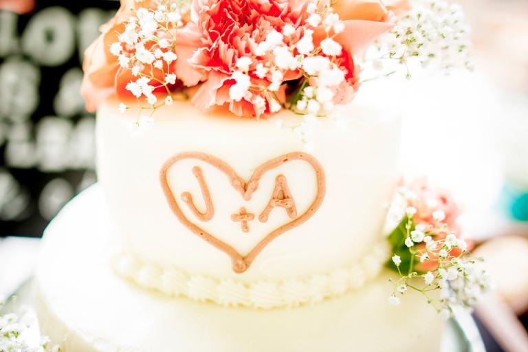 J+A cake2DSC_8347