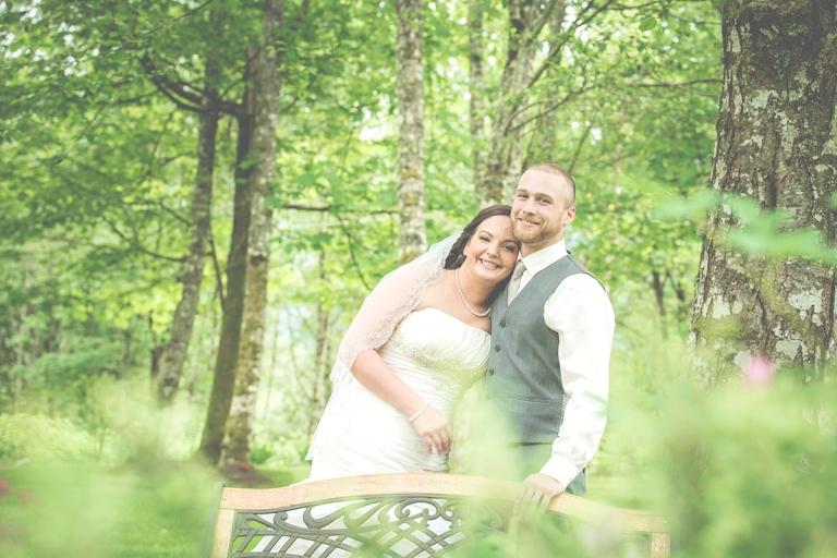 jasonandashley-wedding-in-the-woodsDSC_8224
