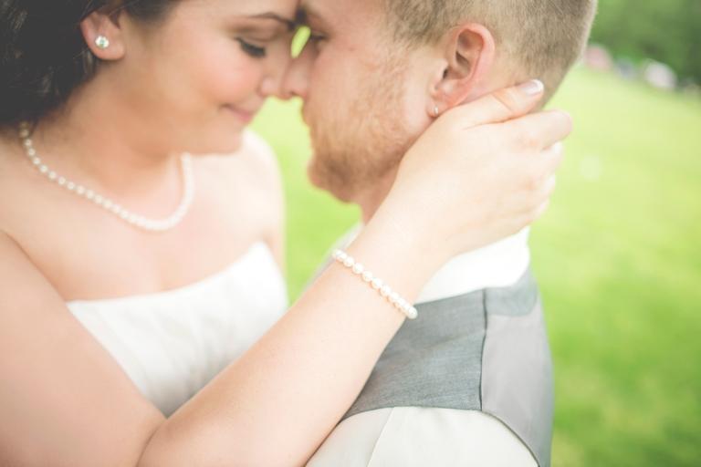 newlyweds portraits DSC_8299