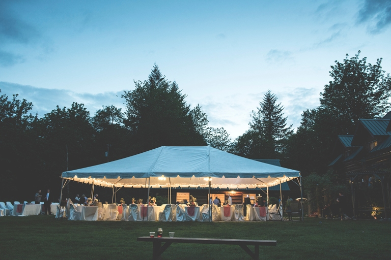 wedding tent A+JDSC_9077