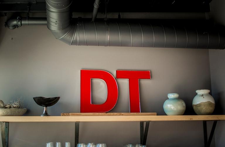 D+T DSC_2273