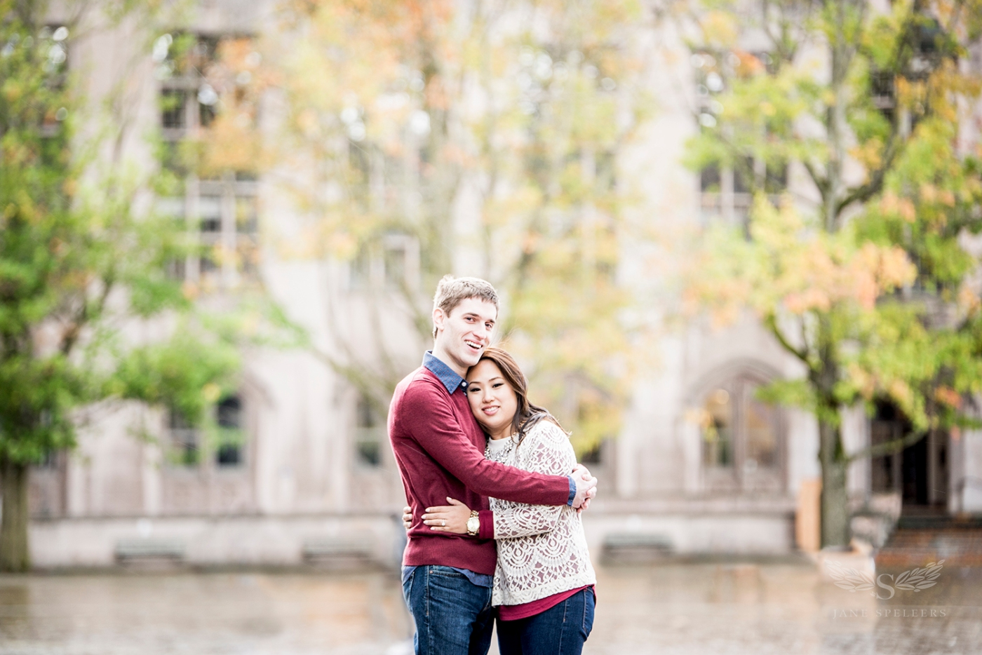 Engagement-UW-Lawcampus_Rebecca_and_Evan DSC_4184 copy