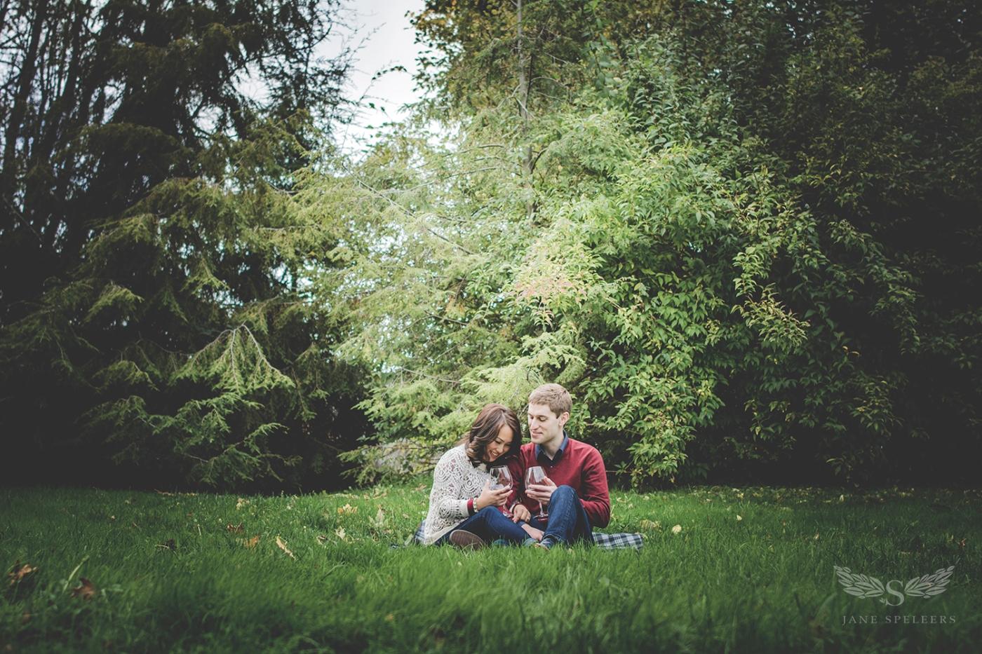 Engagement-UW-Lawcampus_Rebecca_and_Evan DSC_5397