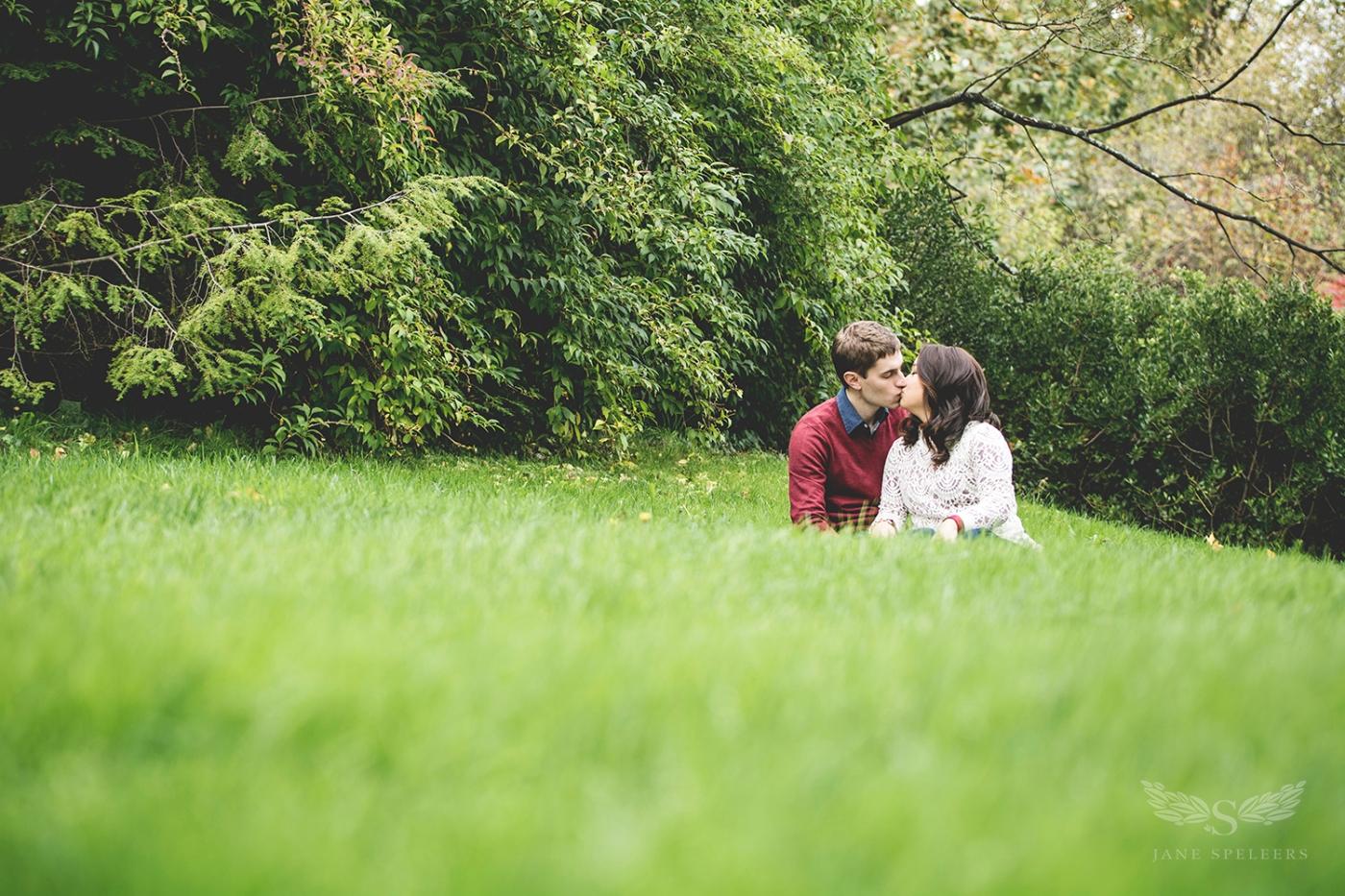 Engagement-UW-Lawcampus_Rebecca_and_Evan DSC_5428