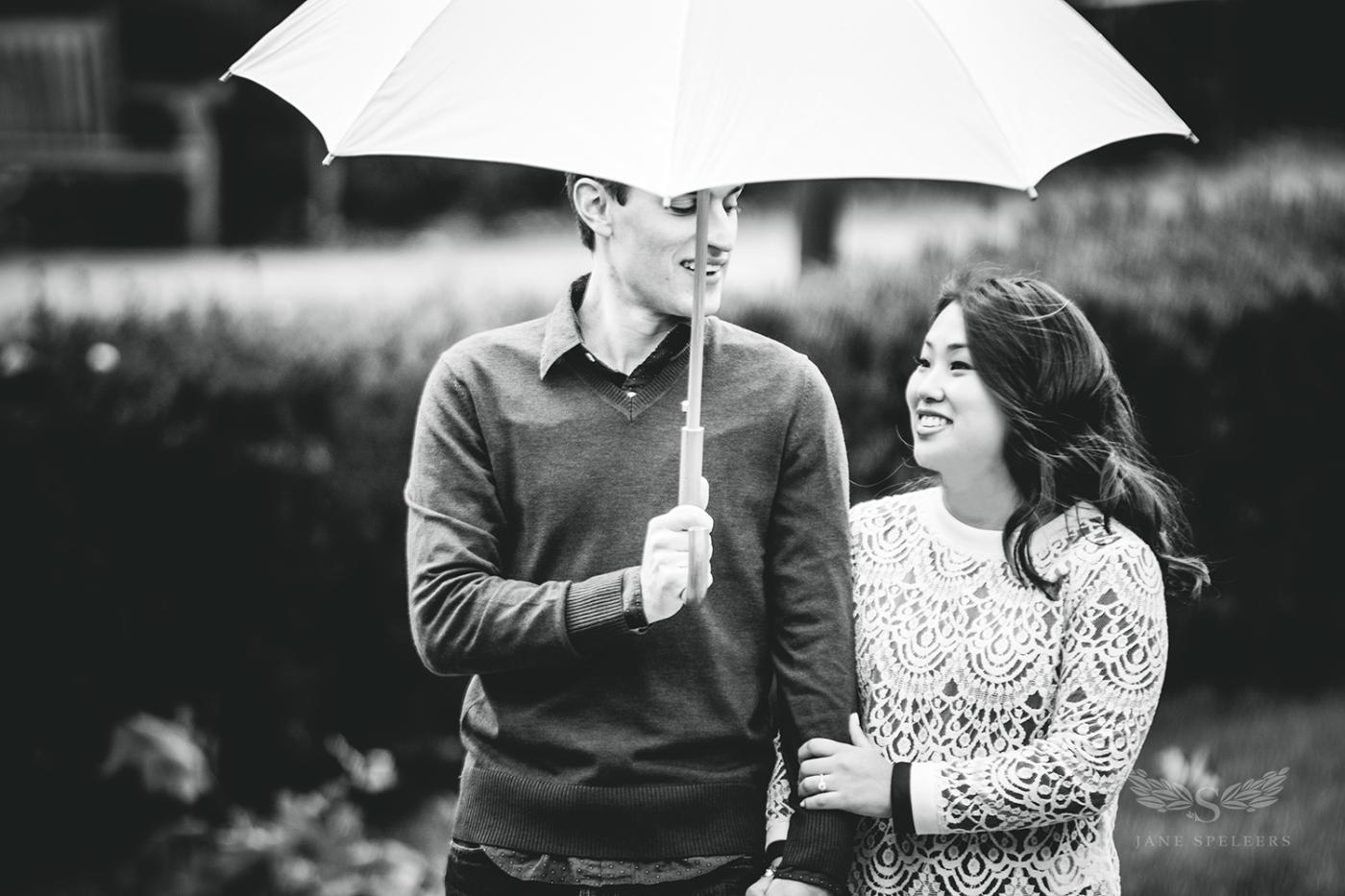 Engagement-UW-Lawcampus_Rebecca_and_Evan DSC_5494